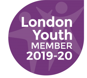 London Youth Member - Inspire Growth Care - Mentoring and Support Services for young people