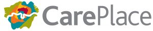 CarePlace Member - Inspire Growth Care - Mentoring and Support Services for young people