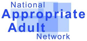 Appropriate Adult Network - Inspire Growth Care
