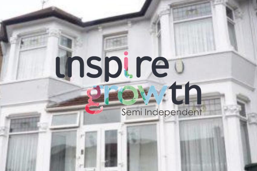 Inspirer Growth House - colour