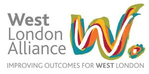West London Alliance Accredited Provider