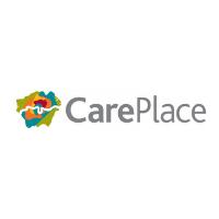 Care Place