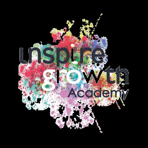 inspire growth academy